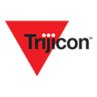 Trijicon 3x30 ACOG Green Chevron 7.62x51mm/175gr 400128
