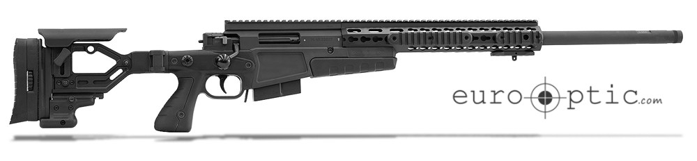 Accuracy International AX Rifle .308 Win 24
