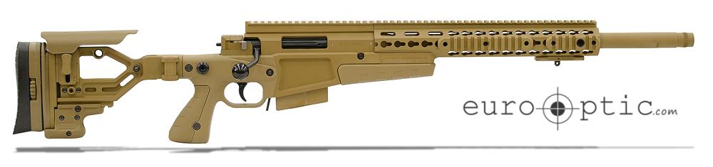 Accuracy International AX Rifle .308 Win 20