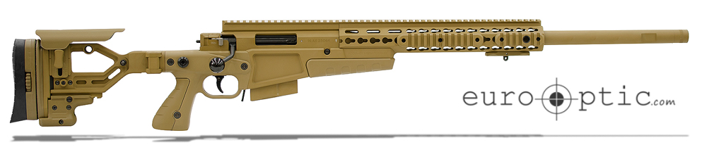 Accuracy International AX Rifle .308 Win 24
