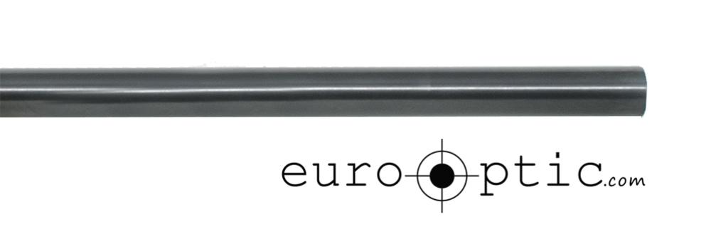 Anschutz 1416 HB w/T6M Manners Stock .22 LR Rifle 1416HB-T6M