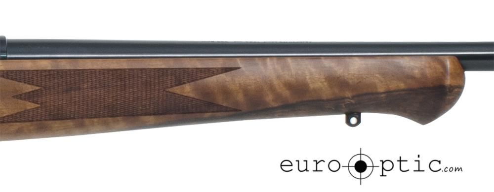 Anschutz Model 1771 D .222 Remington Rifle A013240