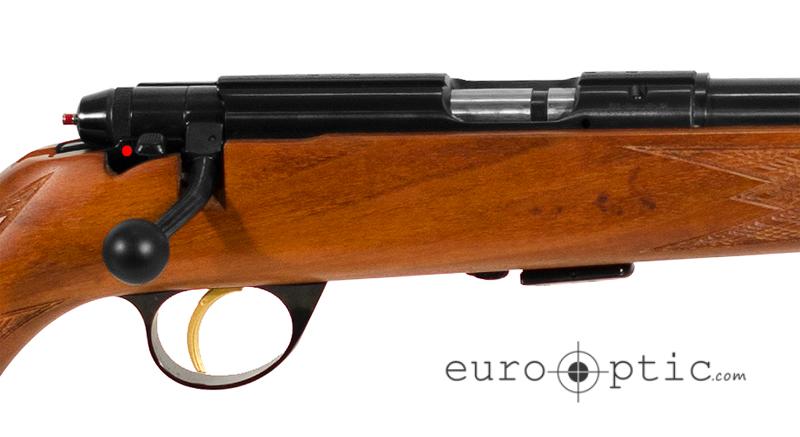 Anschutz 1710 D KL Euro Luxus Monte Carlo 23