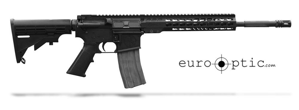Armalite M15 5.56 Light Carbine 16in M15LTC16