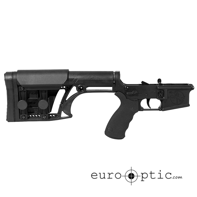 Armalite M15 Versital Sporting Rifle Complete Lower L15VSR