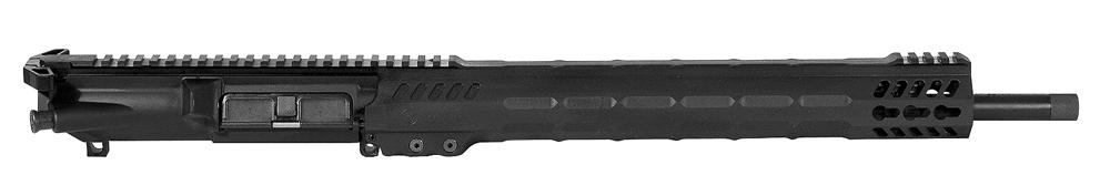 Armalite AR10 (B) Versital Sporting Rifle Upper 20
