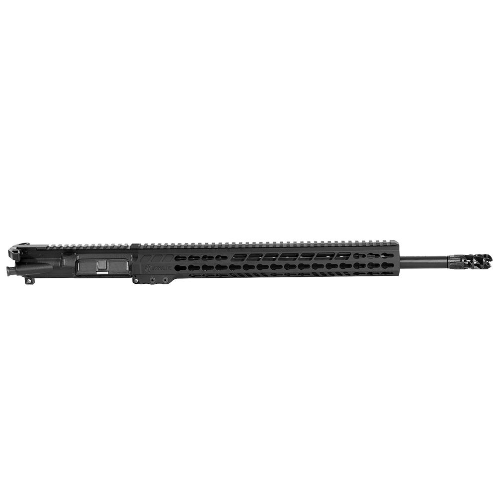 Armalite M15 Tactical Upper Assy 18