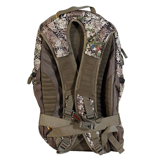 Badlands Tenacity Pack Approach 21-35076