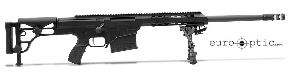 Barrett 338 98B Lapua 20