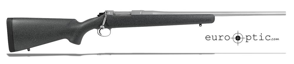 Barrett Fieldcraft .22-250 21