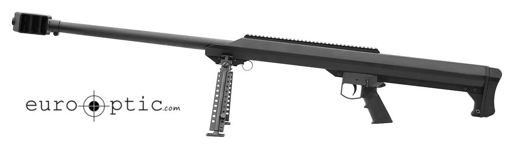 Barrett M99 416 32