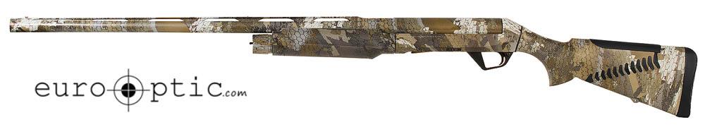 Benelli SBE II Sitka Optifade Waterfowl Timber 12GA 28