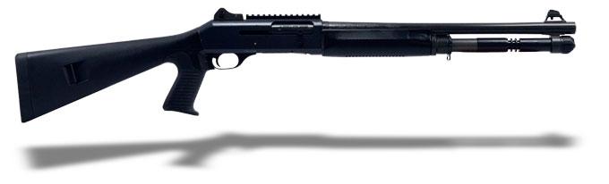 Benelli M4 Tactical Shotgun 11707