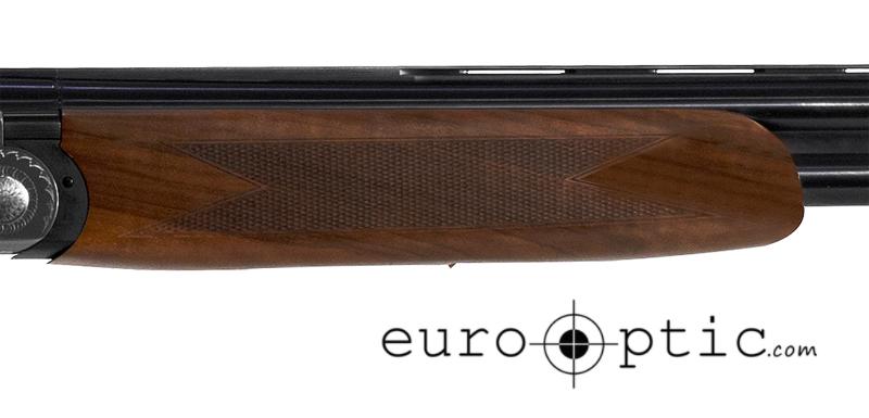Beretta 690 Field I 20GA 28