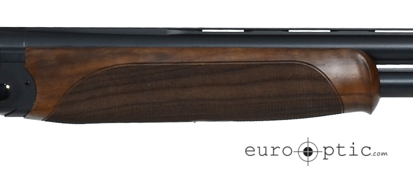 Beretta 690 Sporting Black 12GA 32