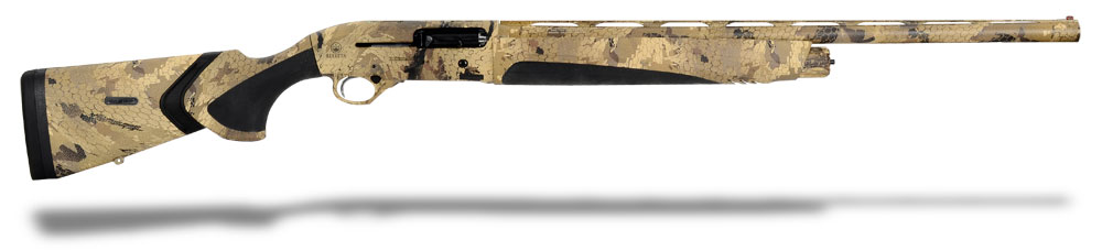 Beretta A400 XTREME KO 12GA Gore Optifade Shotgun J40XM18