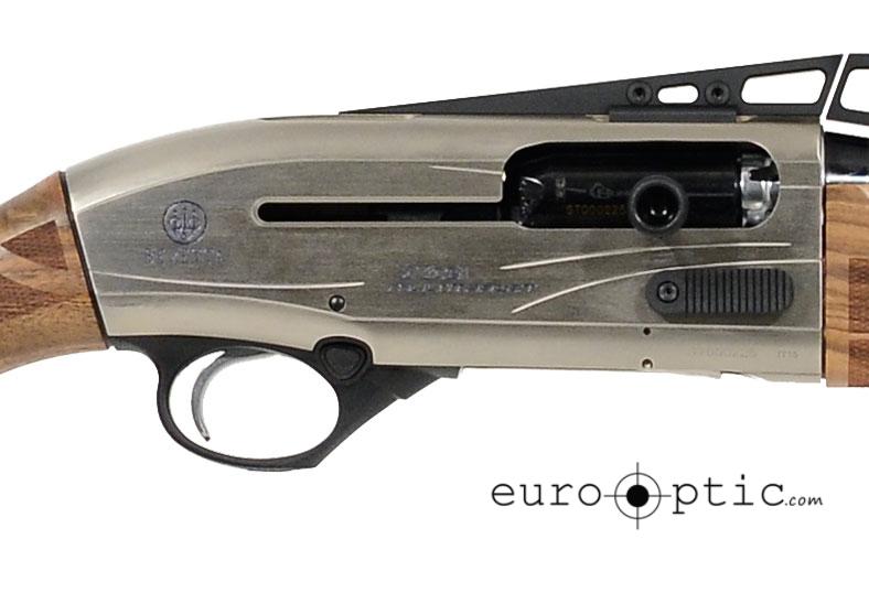 Beretta A400 Xcel Multitarget 12/30 KO J40CT10