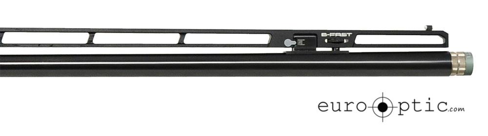 Beretta A400 Xcel Multitarget 12/32 KO J40CT12