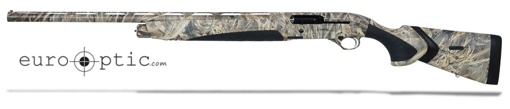 Beretta A400 Xtreme LH 12GA 28