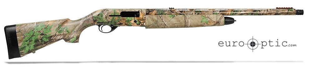 Beretta A300 Outlander Turkey 12GA Shotgun J30TH14