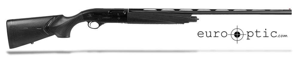 Beretta A400 Lite Synthetic 20GA 26