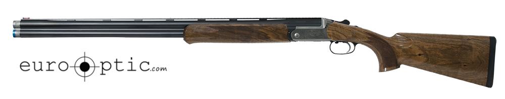 Blaser F3 Competition - Luxus Pheasant Mallard RH -12 GA 30 inch - Grade 5 Std LOP