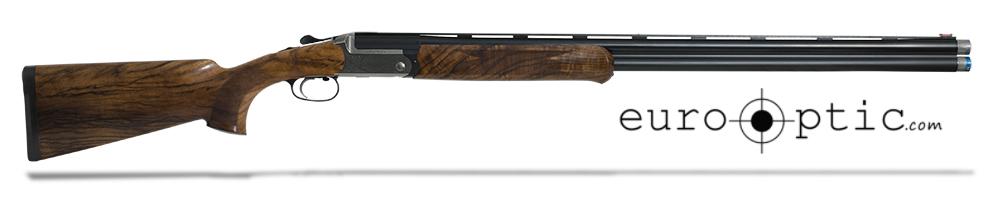 Blaser F3 Competition - Luxus SCH RH -12 GA 32 inch - Grade 6 Std LOP