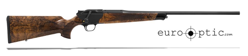 Blaser R8 Jaeger .300 Win Mag Grade 9 Rifle RR027569