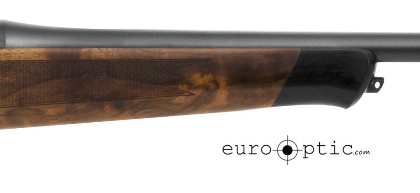 Blaser R8 Jaeger .308 Win Grade 9 Rifle RR027585