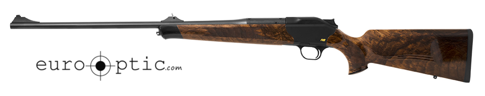 Blaser R8 Jaeger .375 HH Grade 9 Rifle RR027478
