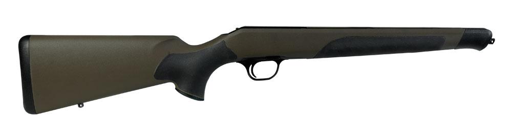 Blaser R8 Professional Savanna Stock Receiver Safari
