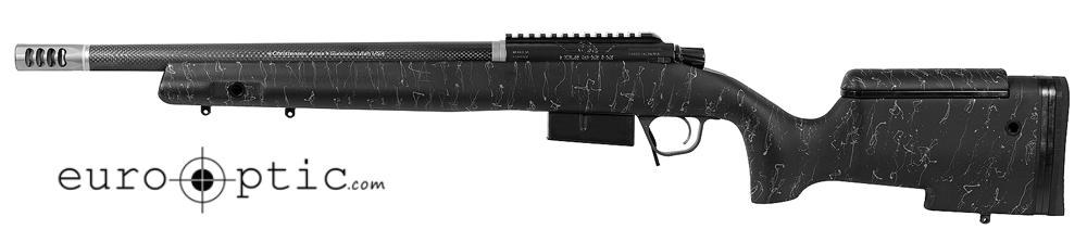 Christensen Arms B.A. Tactical VTAC 6.5 Creedmoor 16