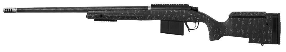 Christensen Arms BA Tactical 300 Norma Mag 26