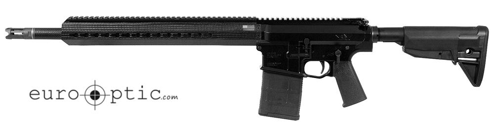 CA-10 G2 CF-308W Match 18