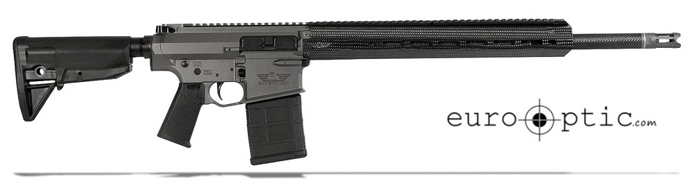 Christensen Arms CA-10 G2 CF 6.5 Creedmoor 20