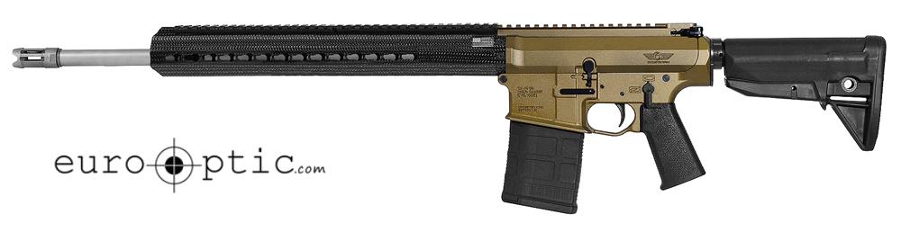 Christensen Arms CA-10 G2 SS 6.5 Creedmoor 20