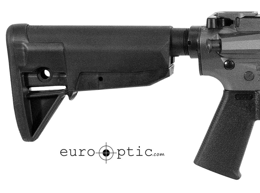 Christensen Arms CA-15 VTAC .223 Wylde 16