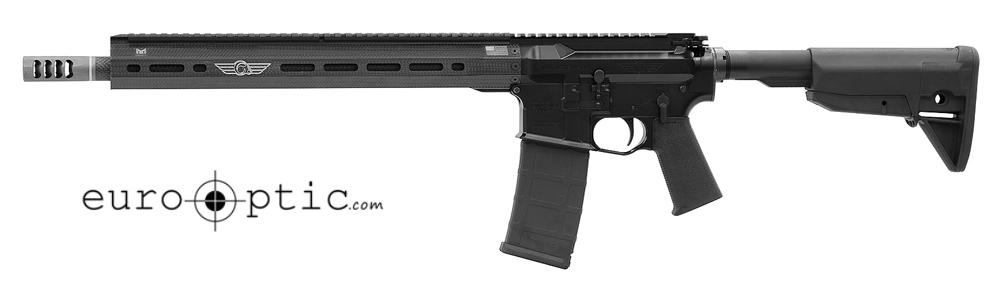 Christensen Arms CA-15 VTAC 3-G .223 Wylde 16