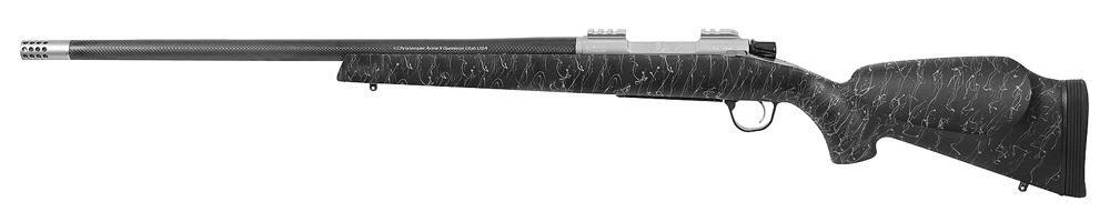 Christensen Arms Classic .30-06 Springfield 26