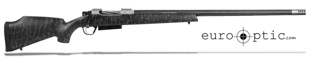 Christensen Arms Classic .338 Lapua Mag 27