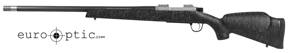Christensen Arms Classic 7mm Rem Mag 26