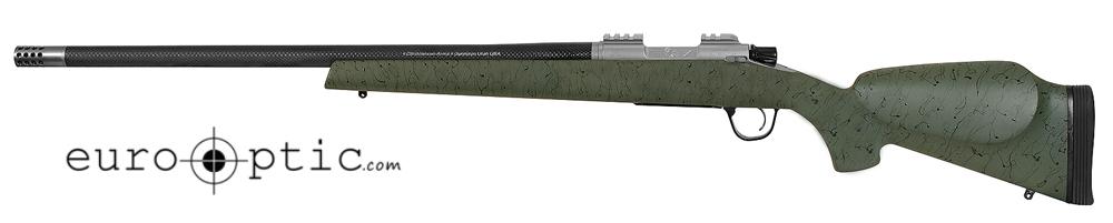 Christensen Arms Classic .243 Win 24
