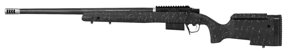 Christensen Arms B.A. Tactical .308 Win 24