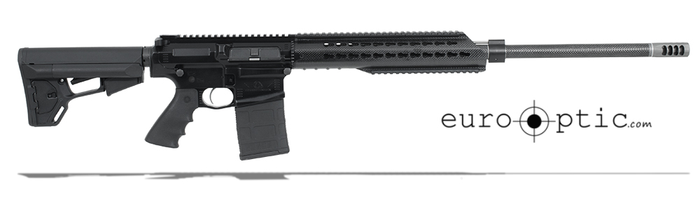 Christensen Arms CA-10 DMR 6.5 Creedmoor 24