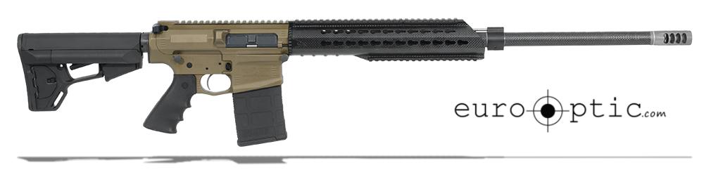 Christensen Arms CA-10 DMR 6.5 Creedmoor 24