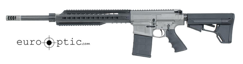 Christensen Arms CA-10 DMR .308 Win Match 20