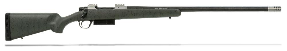 Christensen Arms Classic Rifle 28 Nosler 26