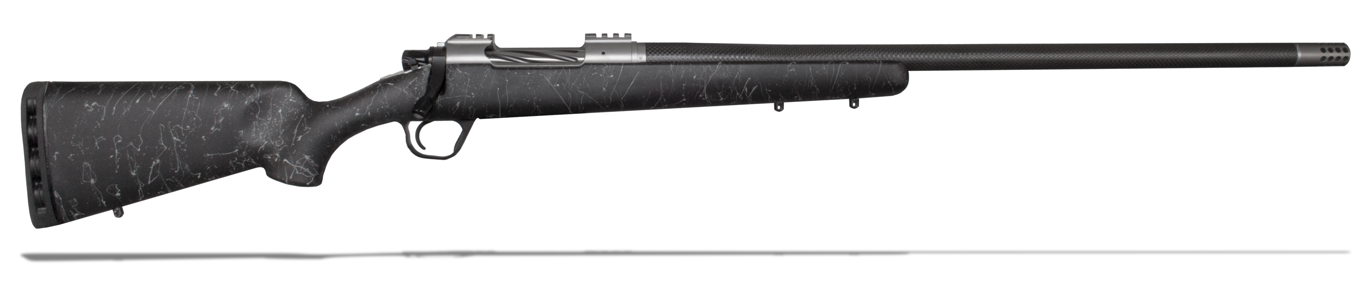 Christensen Arms Classic II .308 Win 24
