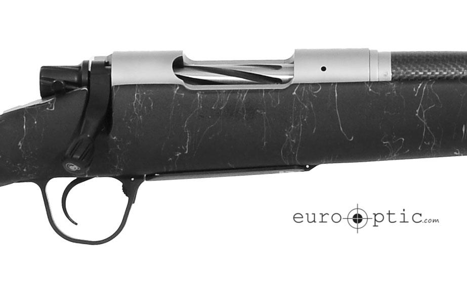 Christensen Arms Ridgeline 6.5 Creedmoor 24