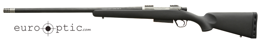 Christensen Arms Summit Ti 270 Win 24
